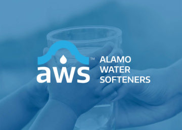 Alamo Water Softeners San Antonio - Drinking Water - Water Filtration