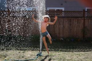 Why Alamo Water Softeners?