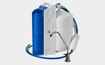 Reverse-Osmosis-Water-Maker-Five