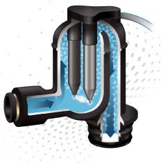 chlorine-generator-self-sanitizer