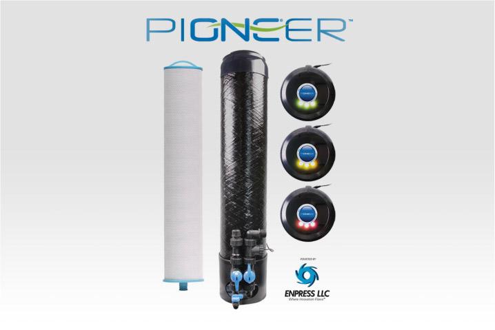 pioneer-water-filtration