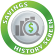 wet-savings-hstory-screen