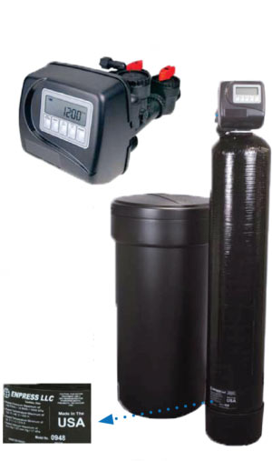 workhorse-3-water-softener