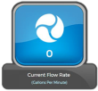wripli-current-flow-rate