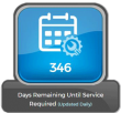 wripli-days-remaining-until-service