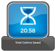 wripli-total-gallons-saved
