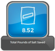 wripli-total-pounds-salt-saved