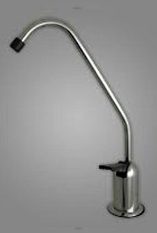 Chrome-Faucet-Watermaker-Five