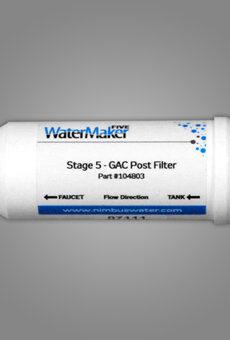 Post-Filter-Cartridge-Remineralizing-Watermaker-Five