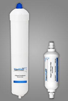 Replacement-Cartridge-Set-Nimbus-Watermaker-Five-Eco-Spring